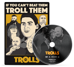 The-Trolls-DVD-image