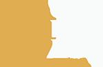 Greenless Studios Logo